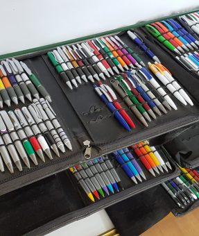 עטים זולים להדפסה
